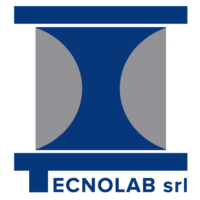 Tecnolab. Laboratorio Analisi su Materiali Edili